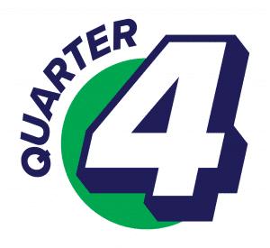Quarter4 Closes Initial Fundraising Round With $1.6m
