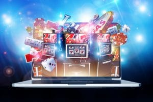 Microgaming Partners With On Air Entertainment To Power New Offering