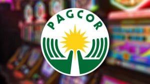 PGACOR Pays AUS$28.3m To Treasury In Advance Cash Dividend