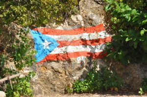 Puerto Rico Governor Forms Group For Sports Betting Advice