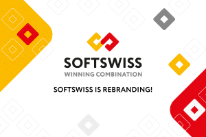 SoftSwiss To Usher In New Chapter With Rebrand