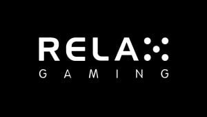 BTG Partners With Relax Gaming In Megapays™ Deal