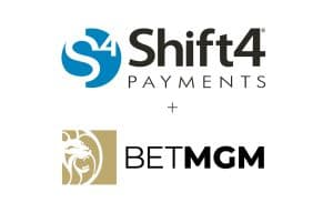 Shift4 Payments Partners With BetMGM For Superior Payment Experience