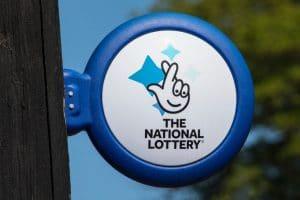 BT Endorse Sisal National Lottery Proposal