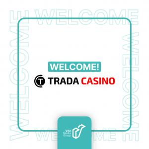 Vita Media Complete 'Milestone' Trada Casino Acquisition