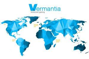 Eurobet Introduce Vermantia's Virtual Greyhound Racing In Italy