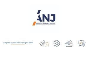 ANJ Forms Working Agreement With OFDT