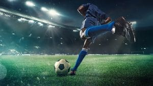 Pronet Release Sports Betting Widgets In Customer Acquisition Drive