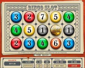 Pragmatic Play Honours National Bingo Day With Free Games