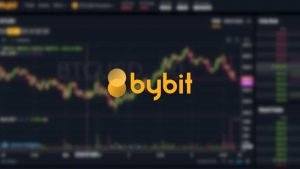 The OSC Launch Investigation Against Bybit