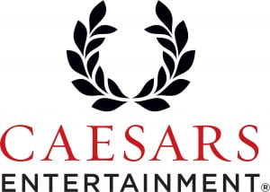 Caesars Appoint Josh Koster As US Easter Division President