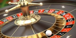 French Q1 Online Gambling Market Revenue Up 35%