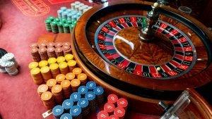 Italy's Bookies And Gambling Venues Begin To Reopen Doors