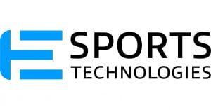 Mark Thorne Named As Esports Technologies CMO