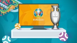 EGBA Agree To Independent Ad Monitoring During UEFA 2020