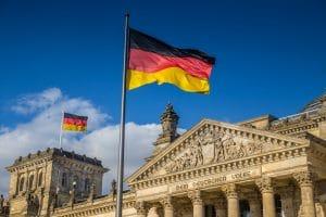 EC Inquiry Demands Justification Of Online German Gambling Tax Regime
