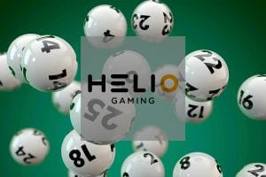 Helio Gaming Added To Pariplay's Fusion Platform