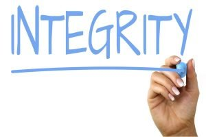 Integrity At The Forefront As Sports Leagues Adapt To Legalised US Sports Betting