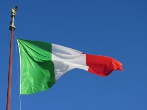 ESA Gaming Strengthens Italian Market Foothold With Microgame Deal