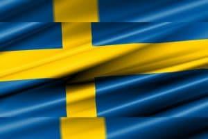 Despite Sweden's Political Turmoil BOS Remains Optimistic Of The Future