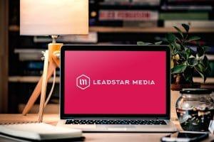 Leadstar Media Obtains Colorado Vendor Minor Sports Betting Licence
