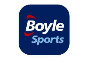 Natalie Sawyer Joins BoyleSports Euro 2020 Media Lead