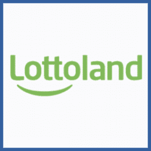 Win-Win Charity Scratch Card Launched By Lottoland To Support UK Charities