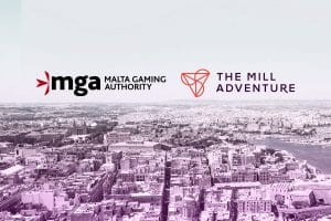TMA Granted B2B Licence By MGA