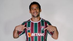 Betano Completes Second Brazilian Link-Up After Signing Fluminense FC Deal