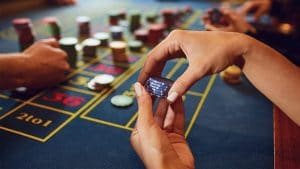 Melco Announce Plans For Dealer Casino School In Cyprus