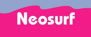 Neosurf's Solid Account Management  Ensures Market Growth