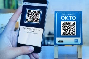 Okto Links-Up With Jackpot Systems For Digital Payments In Spain