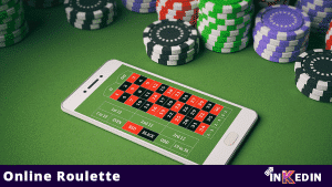 Online Roulette – All You Need To Know