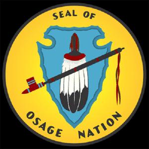 Osage Nation Breaks Ground In Pawhuska, Bartlesville OK