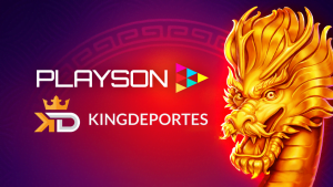 Playson Deepens LatAm Position Following King Deportes Partnership