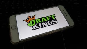 DraftKings Becomes Latest Sign Up Of AGA's Responsible Gambling Campaign