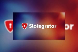 Slotegrator To Assists Operators With Licences For Estonian Market