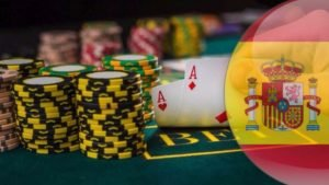 Spain Forms Cooperative Framework For Gambling Self-Exclusion