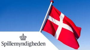 Denmark Modifies IT Equipment Location Rules To Include Other Countries
