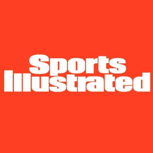 888 And Sports Illustrated Partner Up For US iGaming And Betting Charge