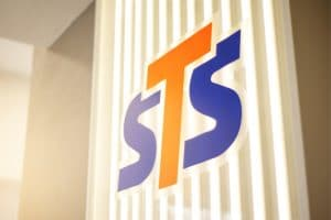 STS To Use TGLab's PAM To Relaunch stsbet.com