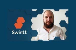 Swintt Adds David Flood To Help Shift Company Up A Gear