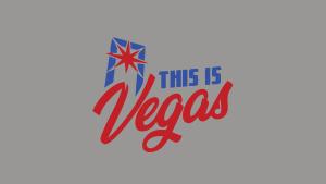 thisisvegas-logo-large