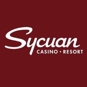 Sycuan Casino Resort Adds Loyalty Platform playAwards