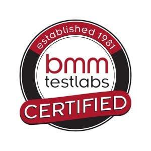 Pin Projekt Lauds Huge Step As Live Suites Certified By BMM Testlabs