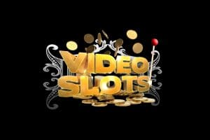 Lady Luck Games Partners With EveryMatrix's Videoslots