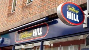 BoyleSports Keeps Eye On William Hill's Offcuts