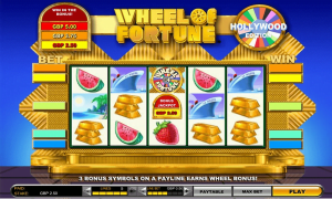 Wheel Of Fortune's 25th Anniversary Celebrated By IGT And Sony Pictures Television