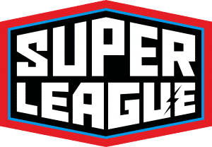 ThriveFantasy Announce Preferred Collab With Super League Gaming