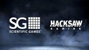 Hacksaw Gaming To Distribute SG Corp Games And Slots In North America